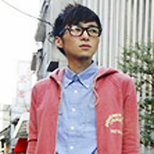 Dope10穿着讲堂Vol.1 - 纯色衬衫应该怎么搭配?