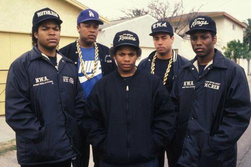 coach-jackets