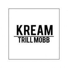 Kream - Dope10网店推荐