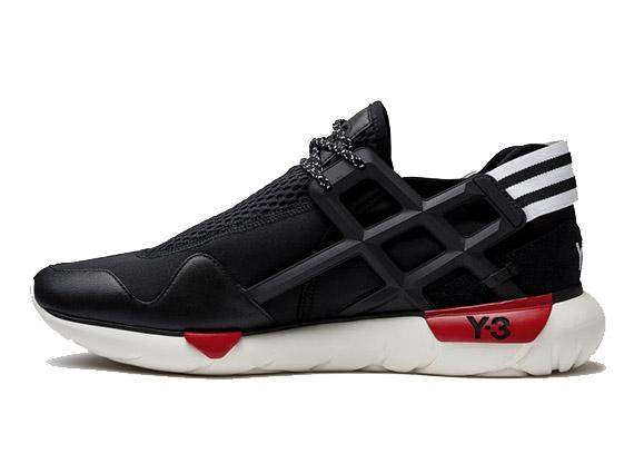 adidas-y3-qasa-racer-3