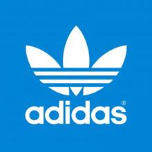 Adidas要靠合作款翻身了?