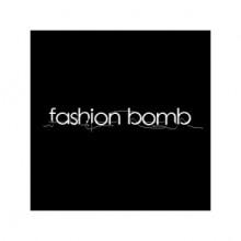 Fashion Bomb - Dope10网店推荐