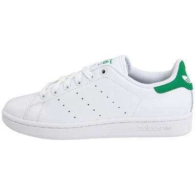 hbz-stan-smith-adidas-41314799