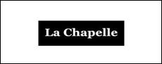 lachapple