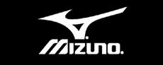 Mizuno美津浓