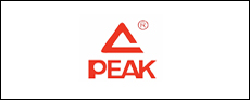 peak2