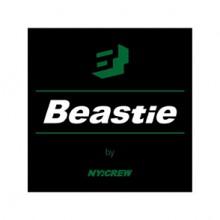 Beastie线上商店 - Dope10网店推荐