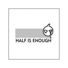 HALF滑板古着国度 - Dope10网店推荐