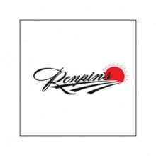 RENPIN服饰展示销售店 - Dope10网店推荐