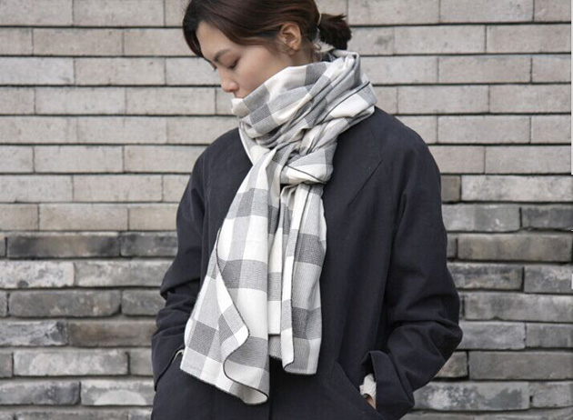 scarf-example-1