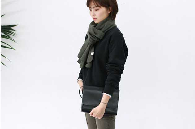 scarf-example-4.jpg