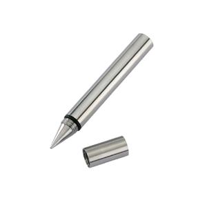 pen-beta1