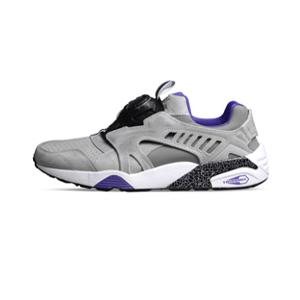 shoe-puma-2