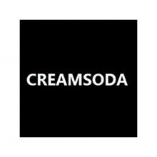 Cream Soda - Dope10网店推荐