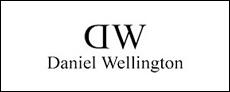 Daniel Wellington旗舰店