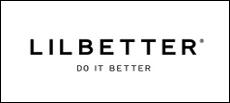 Lilbetter官方旗舰店