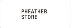 pheather