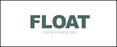 shop-float