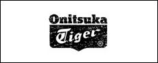 Onitsuka Tiger官方旗舰店