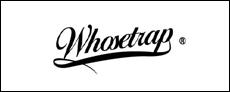 Whosetrap