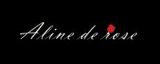Aline De Rose