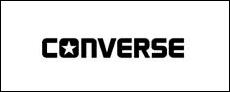 shop-converse