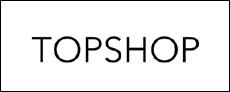 shop-topshop