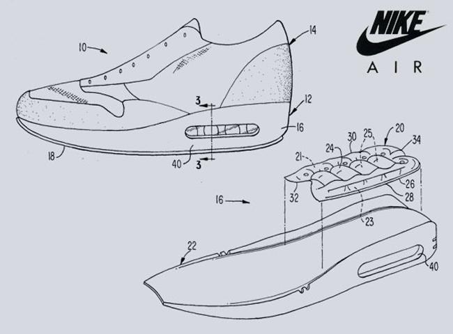 original-nike-air-bag-patent-drawings-1