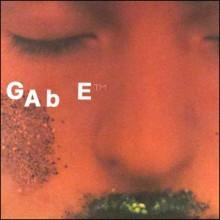 摄影集《Gabes》