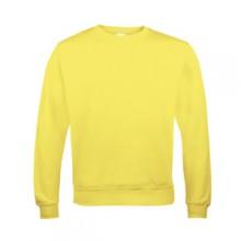 春季最值得买的5款套头毛衣
