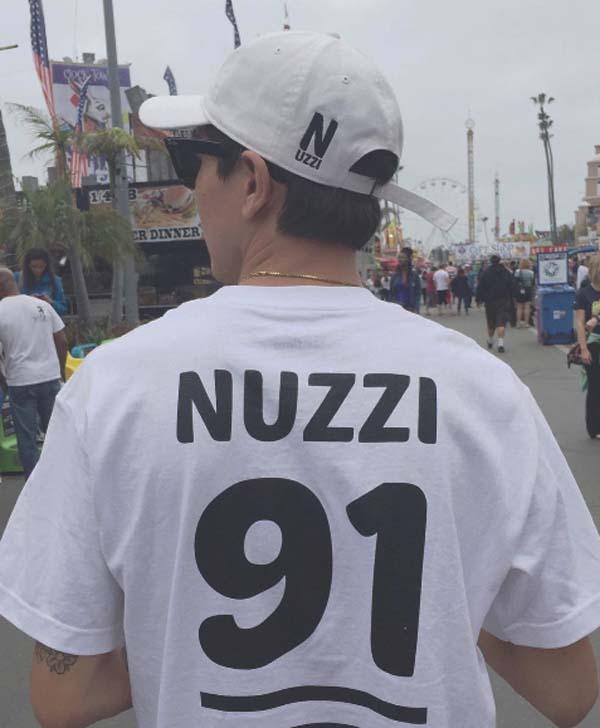 nuzzibrand