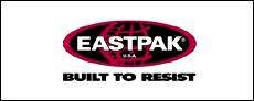 shop-eastpak