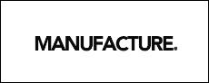 shop-manufacture