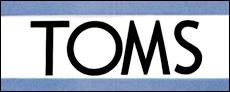 shop-toms1