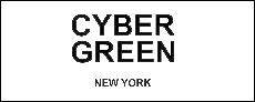 shop-cybergreen