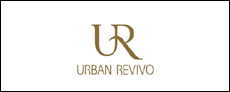 shop - urban revivo