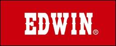 shop - edwin